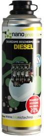 Nano Protector Diesel 300ml
