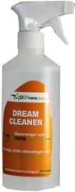 Nano Dreamcleaner 500ml