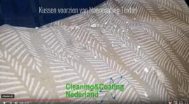 Nanocoating Textiel 250ml