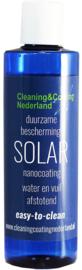 Nanocoating Solar 250ml
