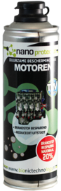 Nano Protector Motoren 300ml