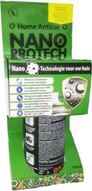 Nano Protech Home 150ml