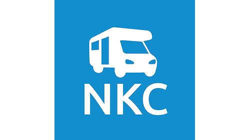 lid van NKC