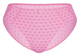 Pink pleasure Slip