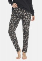 Sassa Flowery Aspect Pyjama broek