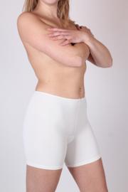 Boxer lang