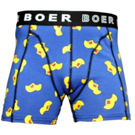 Boer Boer heren ondergoed