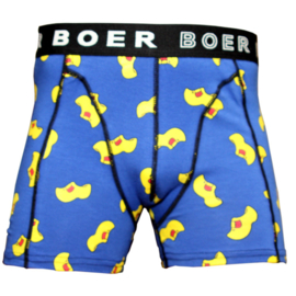 BoerBoer Boxer 4 soorten