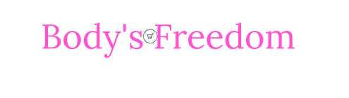 Body's Freedom