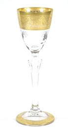 CASTELLO BIANCO  - likeur - 70 ml
