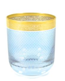 PALAZZO - water / whisky - 320 ml