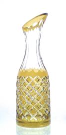 MAICHEL - KARAF - light olive