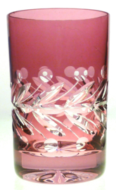 ANTOINETTE - sap/waterglas - lilac