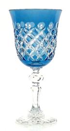 TAKKO - goblet - light blue