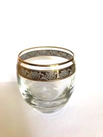 SCHÖNBRUNN water/whisky