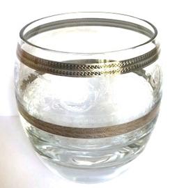 VERSAILLES waterglas