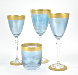PALAZZO - champagne - 200 ml