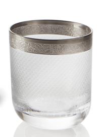 WINDSOR - water/ whisky  - 320 ml