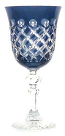 TAKKO - goblet - grey blue