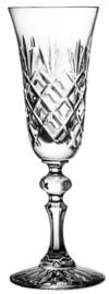 EWA champagne flute - blank