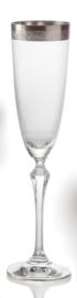 WINDSOR - champagne - 200 ml