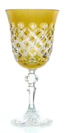 TAKKO - goblet - light olive