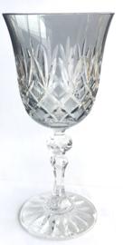EWA goblet - light grey