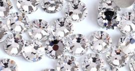 Rhinestones crystal