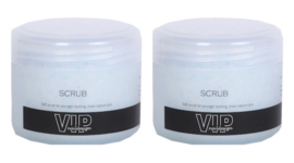 Handscrub 250 ml