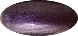 Purple 15 ml