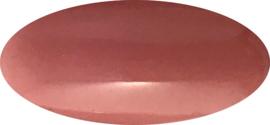 Papillion pink