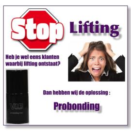 Probonding 15 ml