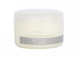 Handmask 250 ml