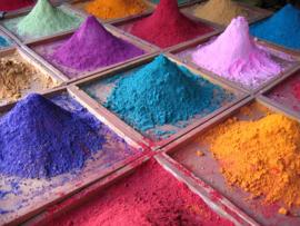 Coloracryl