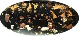 SPTC flakes gold