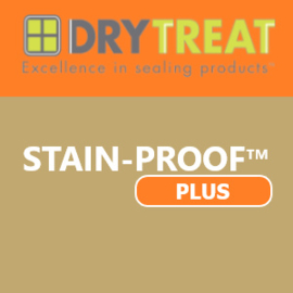 Stain Proof Plus
