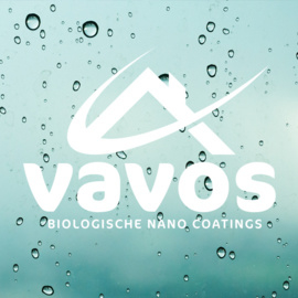 Hydrova G - Glass Nano Coating