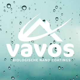 Hydrova G Plus - Glas Plus Nano Coating