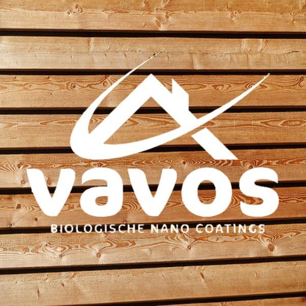 Hydrova H - Hout Nano Coating