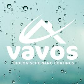 Hydrova G - Glas Nano Coating
