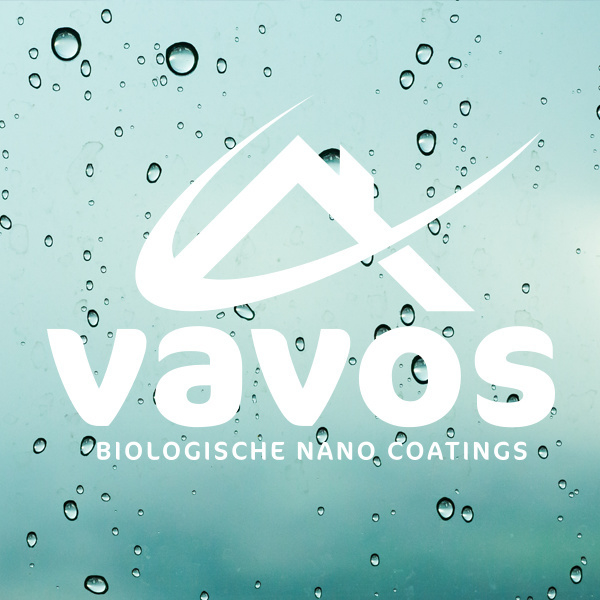 Hydrova G plus - Glas Nano Coating plus
