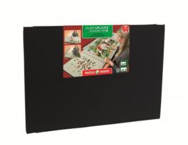 Jumbo - Portapuzzles Standaard voor 1000 stukjes