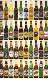 Piatnik - Beer - 1000 stukjes