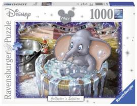 Ravensburger - Disney Dumbo - 1000 stukjes