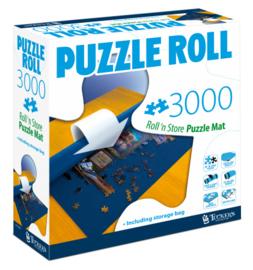 TFF - Puzzle Roll voor 3000 stukjes