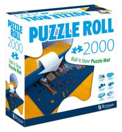 TFF - Puzzle Rol voor 2000 stukjes