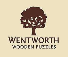 Wentworth - Netherlandish Proverbs - 140 stukjes  (Pieter Brueghel)