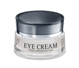 Classic aanvullende gezichtsverzorging  (Eye cream/Eye gel/Multi Vitamin Lotion)