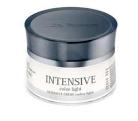 Classic aanvullende gezichtsverzorging (Intensive color light/medium/dark)