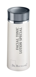 Classic gezichtsreiniging (tonic/gel)